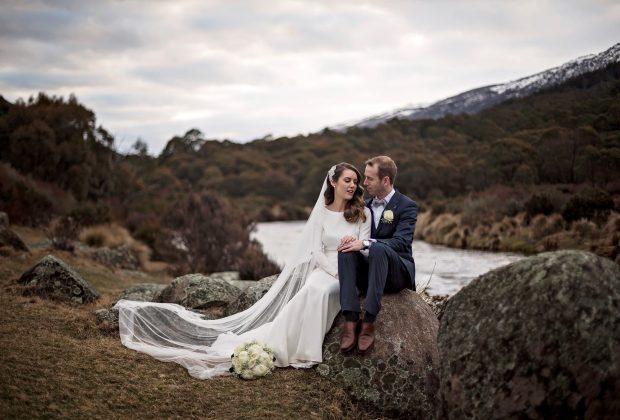 Midweek Wedding Offer