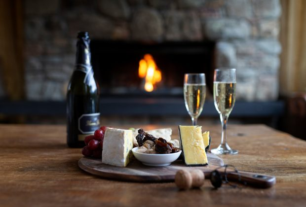 Savour Snowy Mountains - A Weekend of Food & Wine